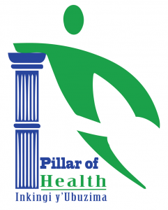 Pillar of Health
